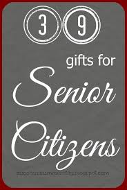 senior citizens gifts gifts for senior citizens christmas ideas gift