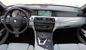 bmw m5 2004 2004 bmw m5 best image gallery 18 19 and