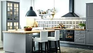 cuisine americaine ikea cuisine americaine ikea cuisine bar ikea 1 modele cuisine