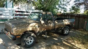 Dodge Ram Truck Power Wheels - dodge ram 150 questions 83 dodge 318 power ram cargurus