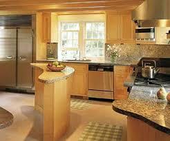 antique island for kitchen kitchen ideas custom kitchen islands antique kitchen island custom