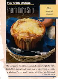 seventeen magazine recipes saucy cherie