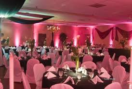 Wedding Reception Venues St Louis Andre U0027s Banquets U0026 Catering St Louis Missouri Banquet Rooms