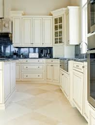 kitchen cabinets with handles the draw of bar pulls glamorous long kitchen cabinet handles
