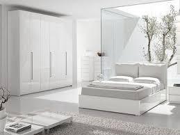 white bedroom ideas popular of modern white bedroom sets best ideas about modern