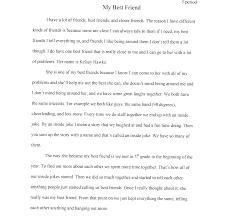 sample essay definition true friendship definition essay english essay about good friends short essay my best friend best friend essay for kids coursework essay on my best friendessay
