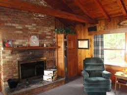how to paint wood paneling paint paneling cabin diy