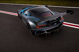 aston martin vulcan eight things we learned riding in a 2016 aston martin vulcan