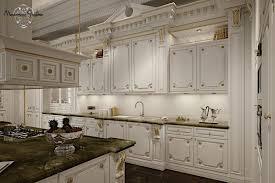 kitchen wallpaper hi def galley kitchen modern kitchen furniture