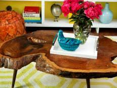 how to transform furniture with creative paint applications diy