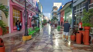 Ohio can you travel to cuba images To cuba now cuba business travel cuba travel jpg