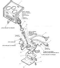 captivating air compressor regulator repair 17 in small air