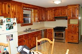 kitchen diy refacing laminate kitchen cabinets before and after