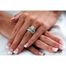 wedding ring sets platinum wedding sets rings platinum wedding ring sets sale
