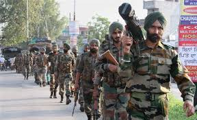 army photo album indian army images indian army photo album 1 powerful stylish army