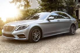 lifted mercedes sedan used 2014 mercedes benz s class for sale pricing u0026 features