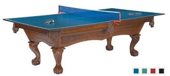 how big of a room for a pool table what is a realistic game room budget how to get the best deal
