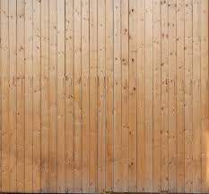 light wood texture home design jobs