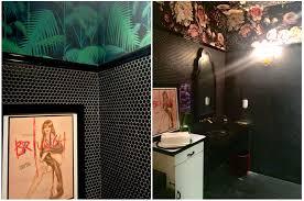 Coolest Bathrooms The Coolest Bathrooms In Nashville Gather