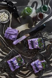 156 best halloween treats u0026 craft images on pinterest halloween