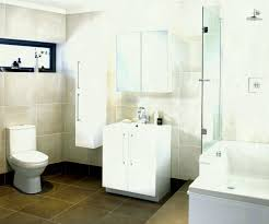 lowes bathrooms design sovereign pearl porcelain tile in x at lowes bathroom design