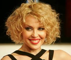 can a root perm be done on fine hair 19 pretty permed hairstyles best perms looks you can try this
