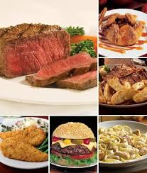 omaha steaks gift card omaha steak deal with coupon code 10 target gift card