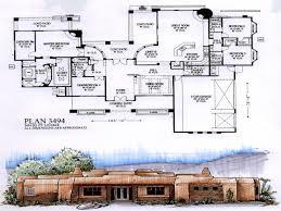 3500 square foot house plans devinshire atlata ga houses house plans to square feet lrg foot