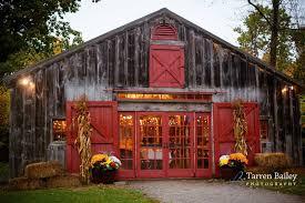 Cheap Wedding Venues In Nh Longlook Farm Venue Sanbornton Nh Weddingwire