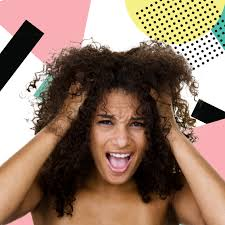 the importance of knowing your relaxed hair u0027s porosity level