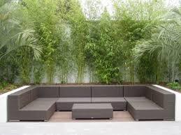 homebase for kitchens furniture garden decorating gramp us