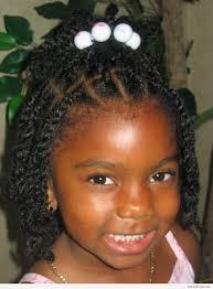 27 superb kids braids hairstyles u2013 wodip com