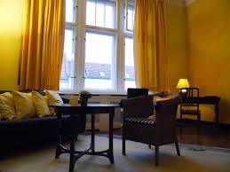choose art over beige hotel art nouveau berlin