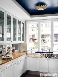 Kitchen Ceiling Light Ideas 57 Best Kitchen Lighting Ideas Modern Light Fixtures For Home