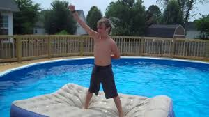 sick backyard halfpipe youtube backyard ideas