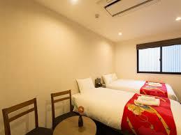 s駱aration chambre laon inn gion nawate kyoto offres spéciales pour cet hôtel