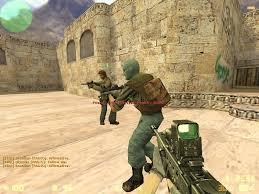 counter strike xtreme v6 download free counter strike games