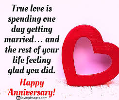 Happy Anniversary Best Wishes Messages Wedding Anniversary Quotes For Husband Best Happy Message Ideas On