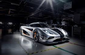 koenigsegg agera rs gryphon koenigsegg archives luxuo