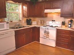 what is the best shape for a kitchen kitchen work triangle how tos diy