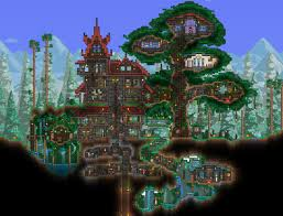 img terraria u2026 sigh i know pinterest terraria gaming and