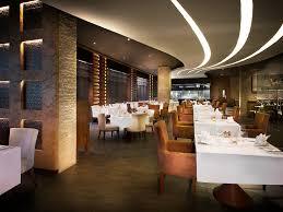 true food kitchen fashion island luxury hotel dubai u2013 sofitel dubai the palm resort u0026 spa