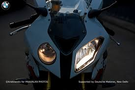 bmw s1000rr india bmw s1000rr india test ride