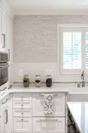 Wallpaper For Kitchen by White Kitchen Wallpapers Cool White Kitchen Backgrounds 47