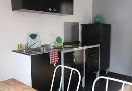 ikea cuisine udden une maison de ville réaménagée
