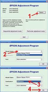 epson tx111 ink pad resetter kumpulan printer resetter resetter epson tx111 free download