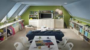17 fun u0026 funky bonus room ideas for your home bonus rooms