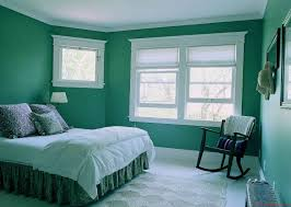 Popular Colors For Bedrooms Amazing Sunroom Color Popular - Great paint colors for bedrooms