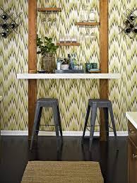 home decorators elephant hamper sunroom furnishing ideas wicker elephant hamper create your own