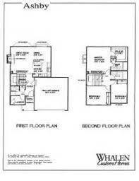 28 car dealer floor plan financing floor plan financing for car